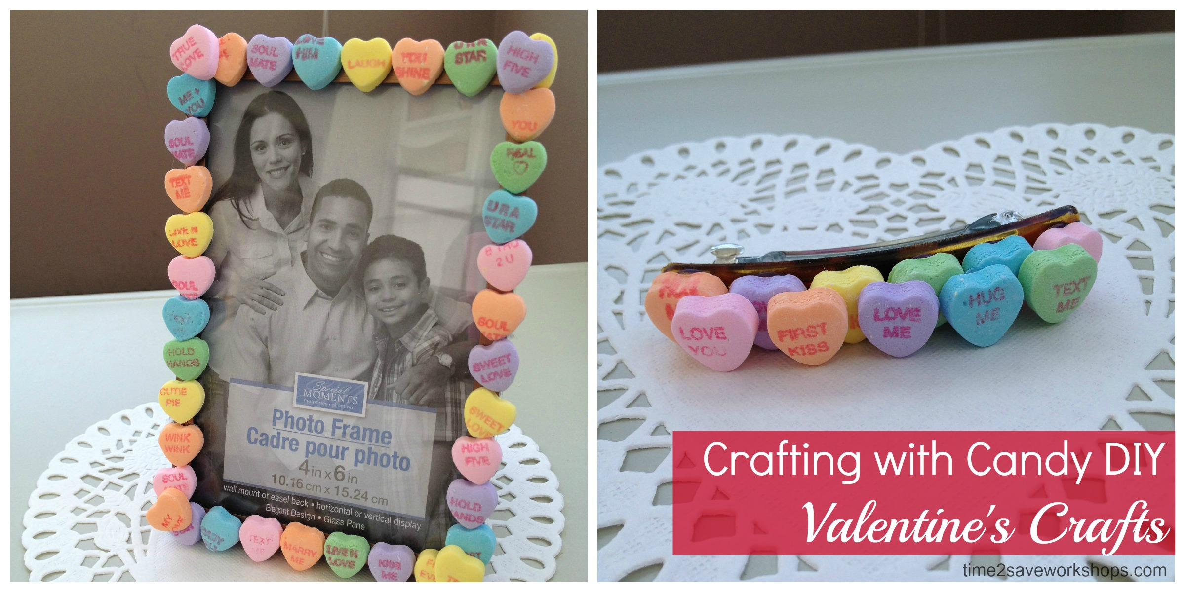DIY-Valentines-Craft-