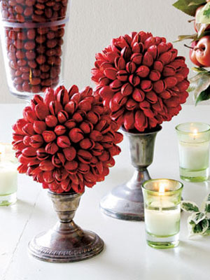 Holiday-Craft-Topiary-Ball-mdn