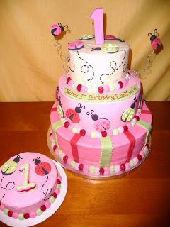 birthdaycakedesignsforgirls1st2