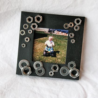 car-nut-frame-fathers-day-craft-photo-420x420-aformaro-01