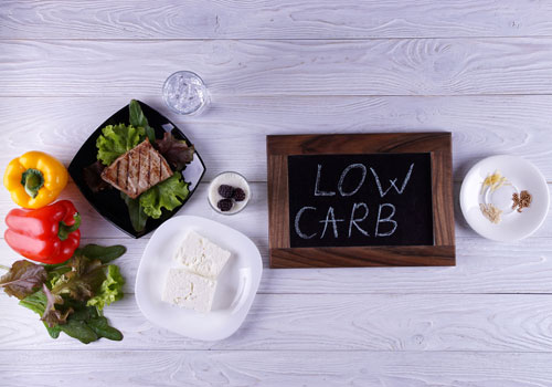 lowcarb small