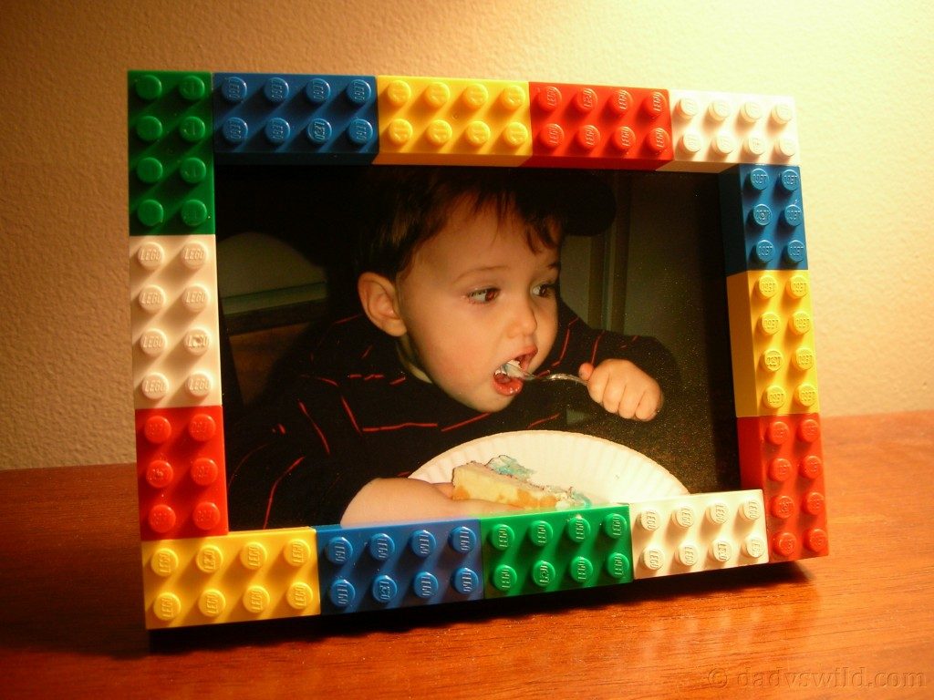 lego frame front-1024x768