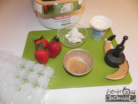 1-ingredienti-frappe