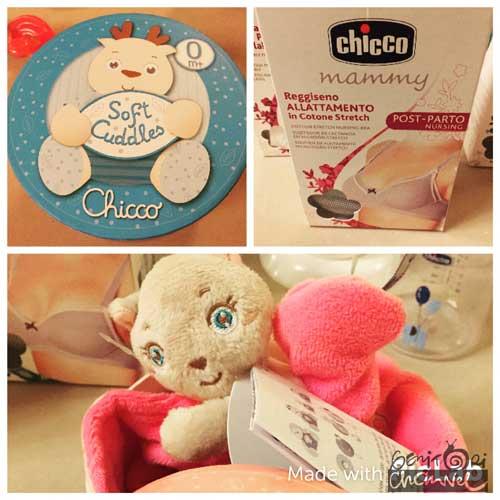 babyshower chicco2