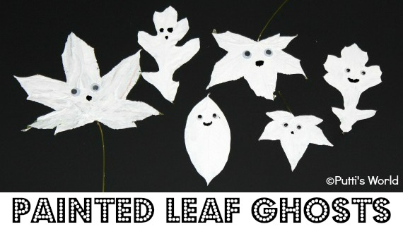 leaf ghosts2