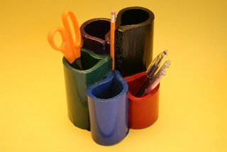 phone book_pencil_cup_multi_5