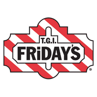 TGI's friday
