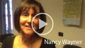 Nancy Wayner