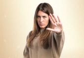 Contro la violenza sulle donne e la violenza ostetrica: tutte in Parlamento