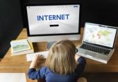 Qwant, il motore di ricerca che rispetta la tua privacy e quella dei tuoi figli