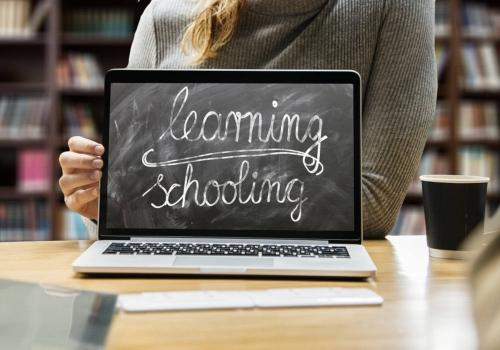 A cosa serve un tutor homeschooling e come sceglierlo