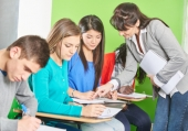 Esami di maturità e DSA: sì agli strumenti compensativi
