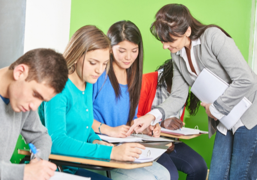 DSA e esami di maturità