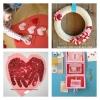 DIY San Valentino: regali, giochi e biglietti a cuore