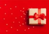 Idee regalo per San Valentino