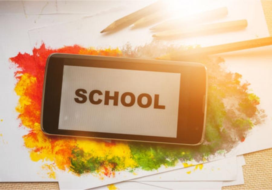 Iscrizione scuola online: guida passo passo