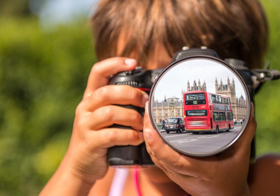 Londra con i bambini: 5 musei gratis
