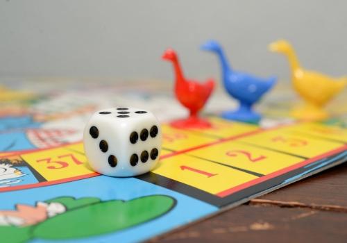La gamification per imparare divertendosi