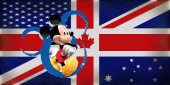 Imparare divertendosi  #DisneyEnglishIT
