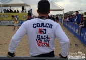 Beach&Volley School Bibione