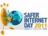 Safer Internet Day 2011