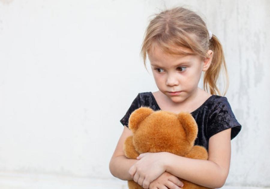 Il mutismo selettivo dal punto di vista dei genitori