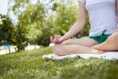 Il perineo dopo il parto: cura ed esercizi