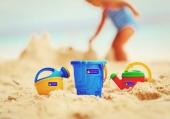 Vacanze al mare con i bambini: 5 consigli utili