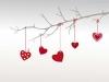 San Valentino: come è nata la festa degli innamorati