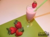Frappè di frutta #cuisinecompanion