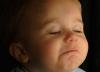 Rimedi naturali per l'influenza nei bambini