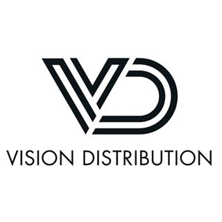 vision distribution