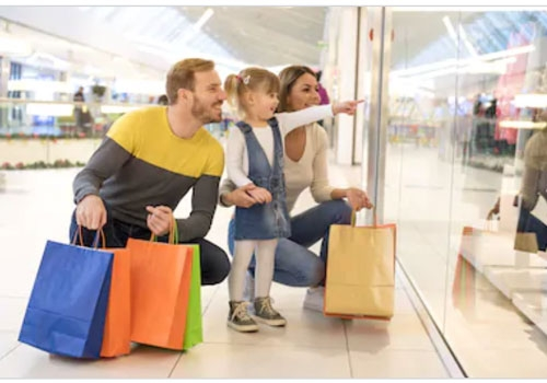 Cosa e come acquistare per i bambini (e non solo) durante i Saldi
